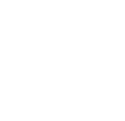 mb-konzertsommer-2020-white.png